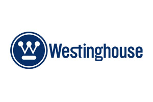 نمایندگی Westinghouse