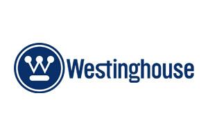 نمایندگی Westinghouse